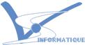 VSInformatique